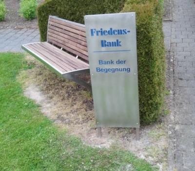 Friedensbank3